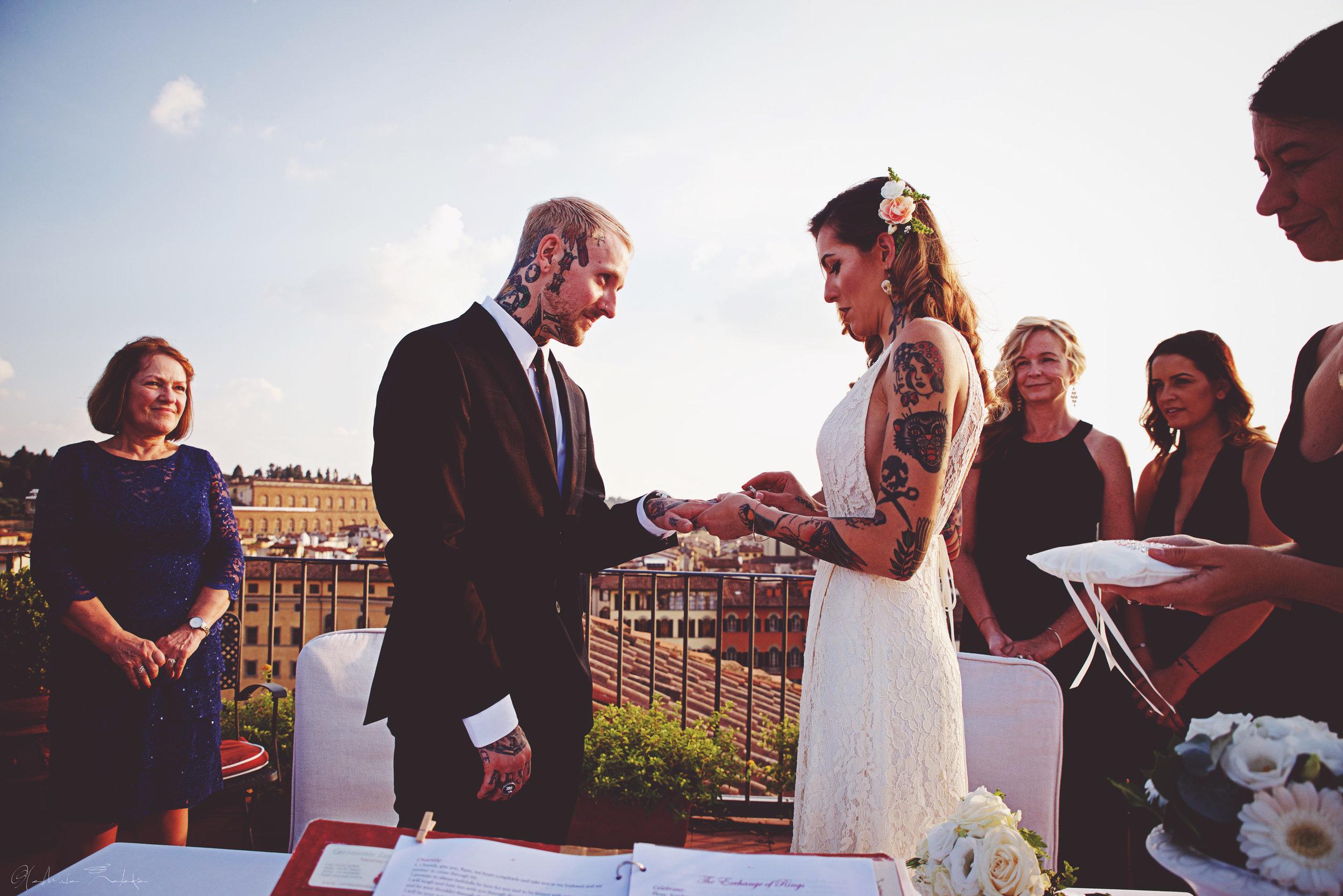 Cassidy-Ryan-Wedding-Florence-90.jpg