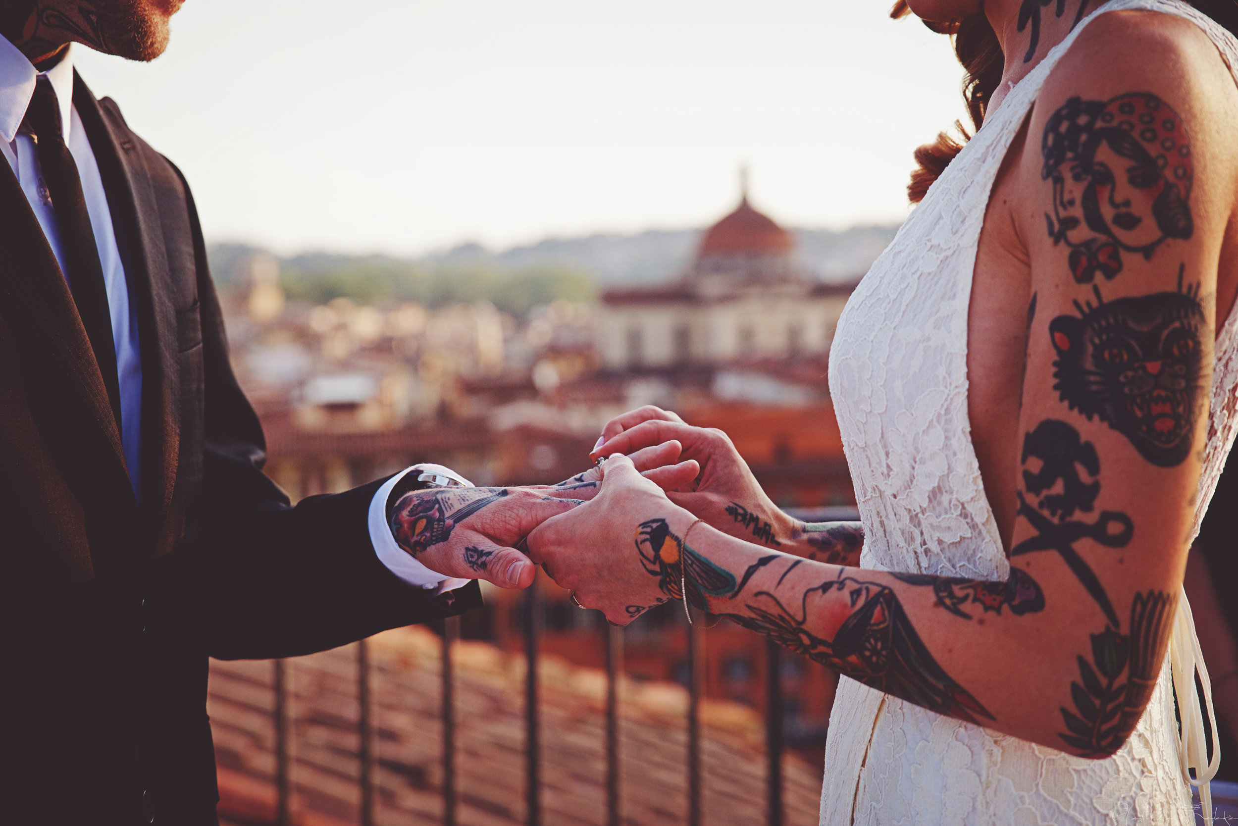 Cassidy-Ryan-Wedding-Florence-91.jpg