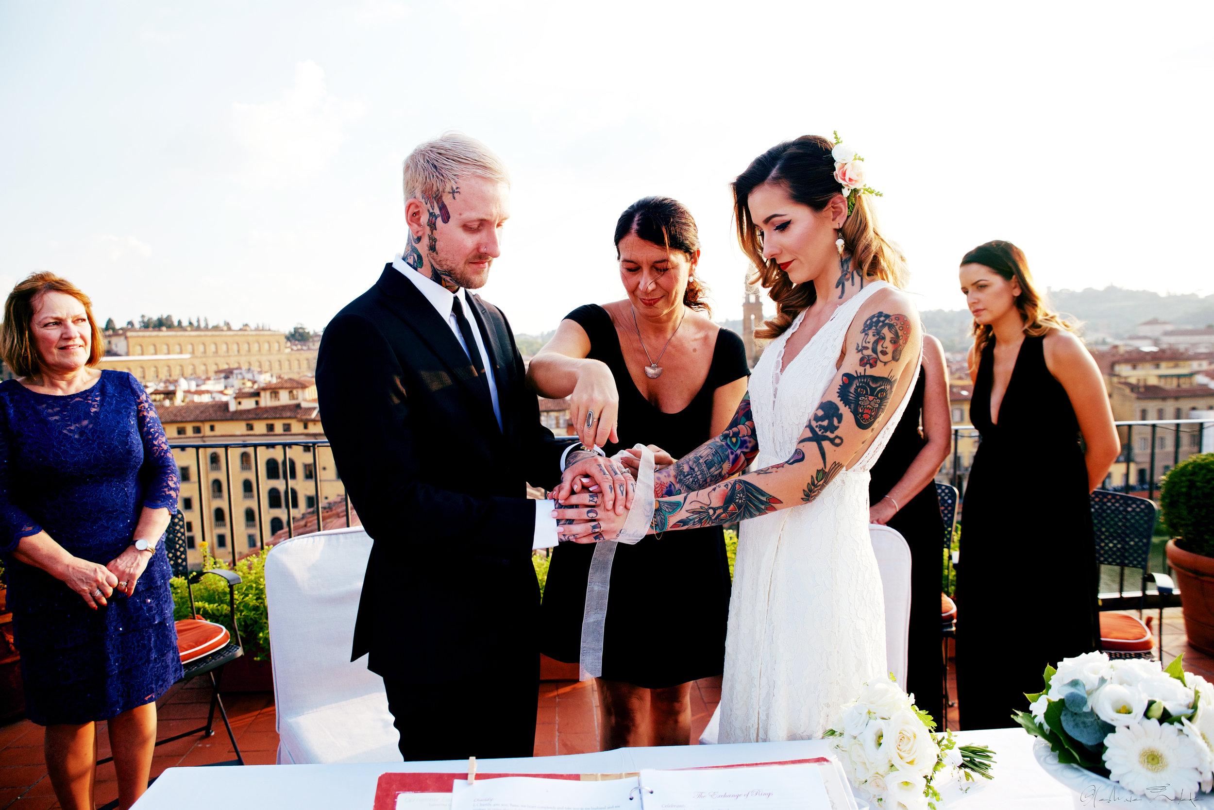 Cassidy-Ryan-Wedding-Florence-96.jpg