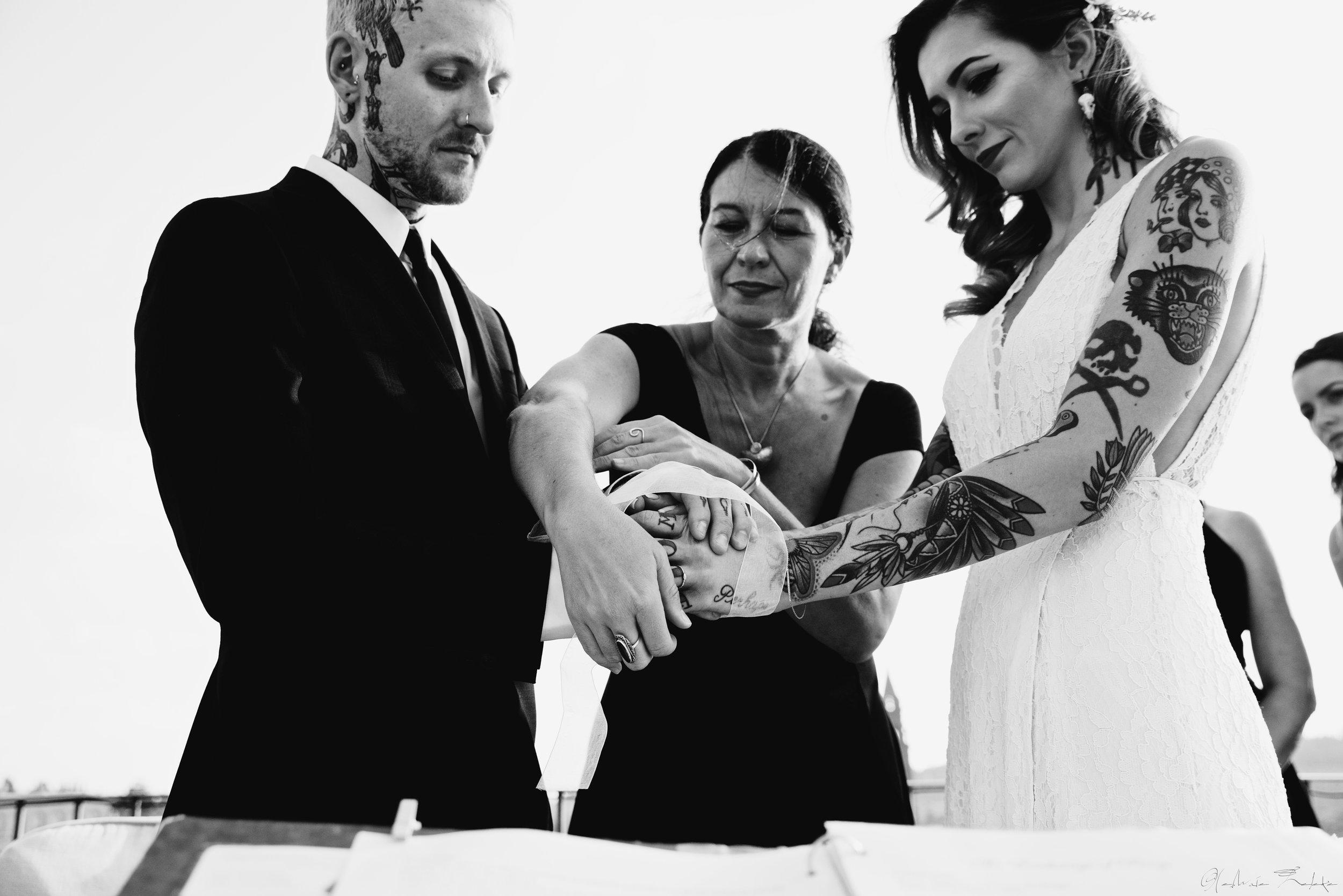 Cassidy-Ryan-Wedding-Florence-97.jpg