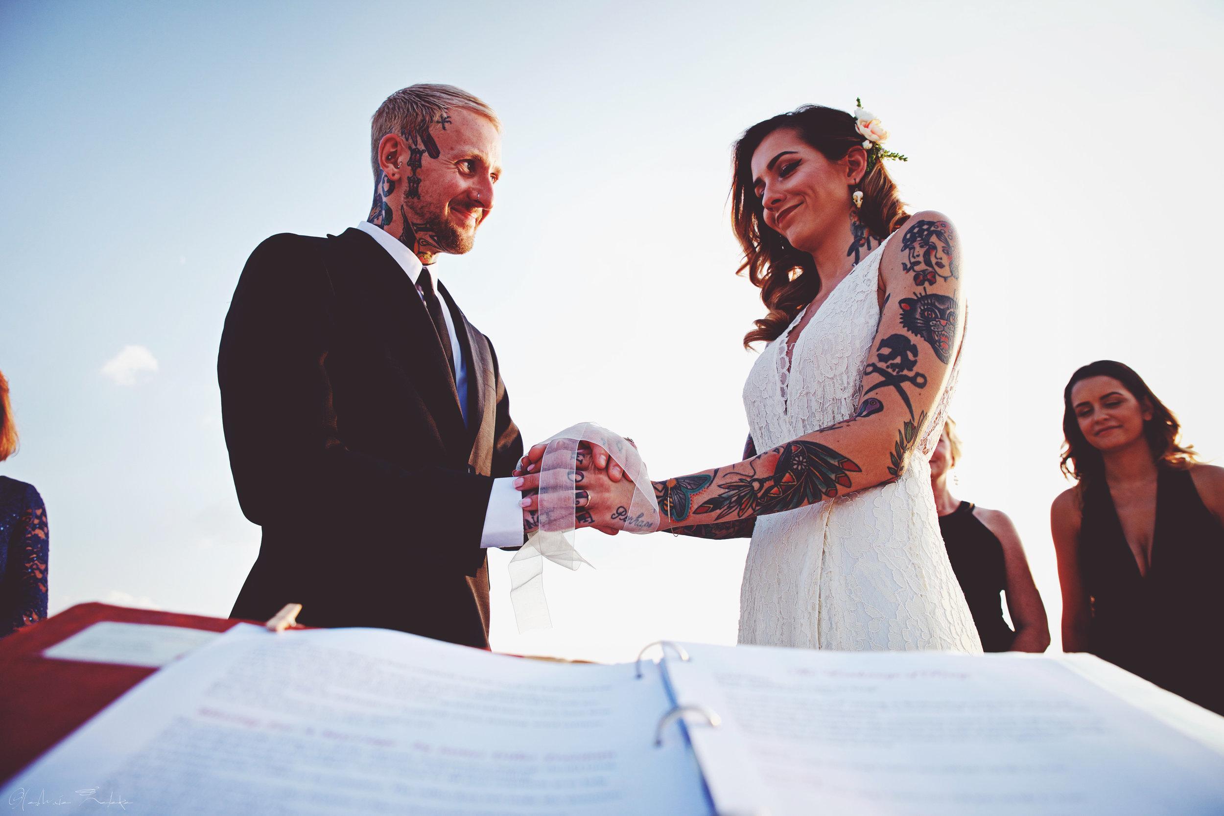 Cassidy-Ryan-Wedding-Florence-100.jpg