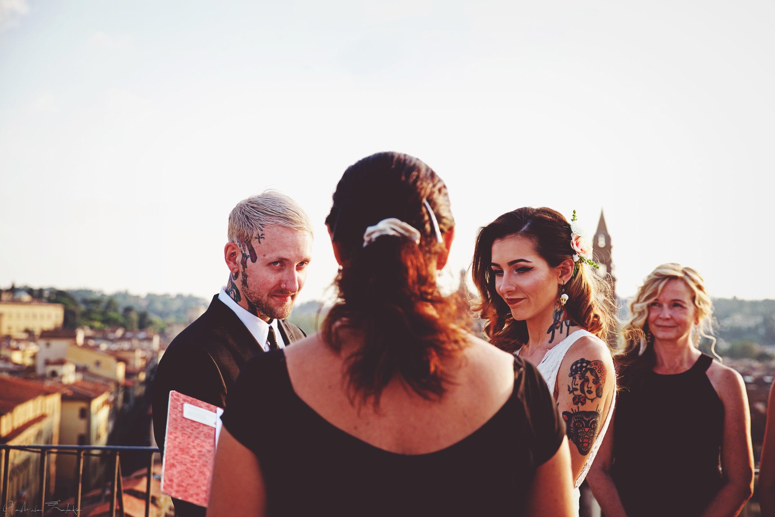 Cassidy-Ryan-Wedding-Florence-101.jpg