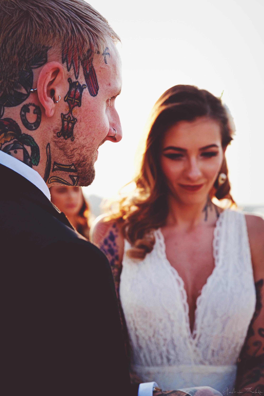 Cassidy-Ryan-Wedding-Florence-105.jpg