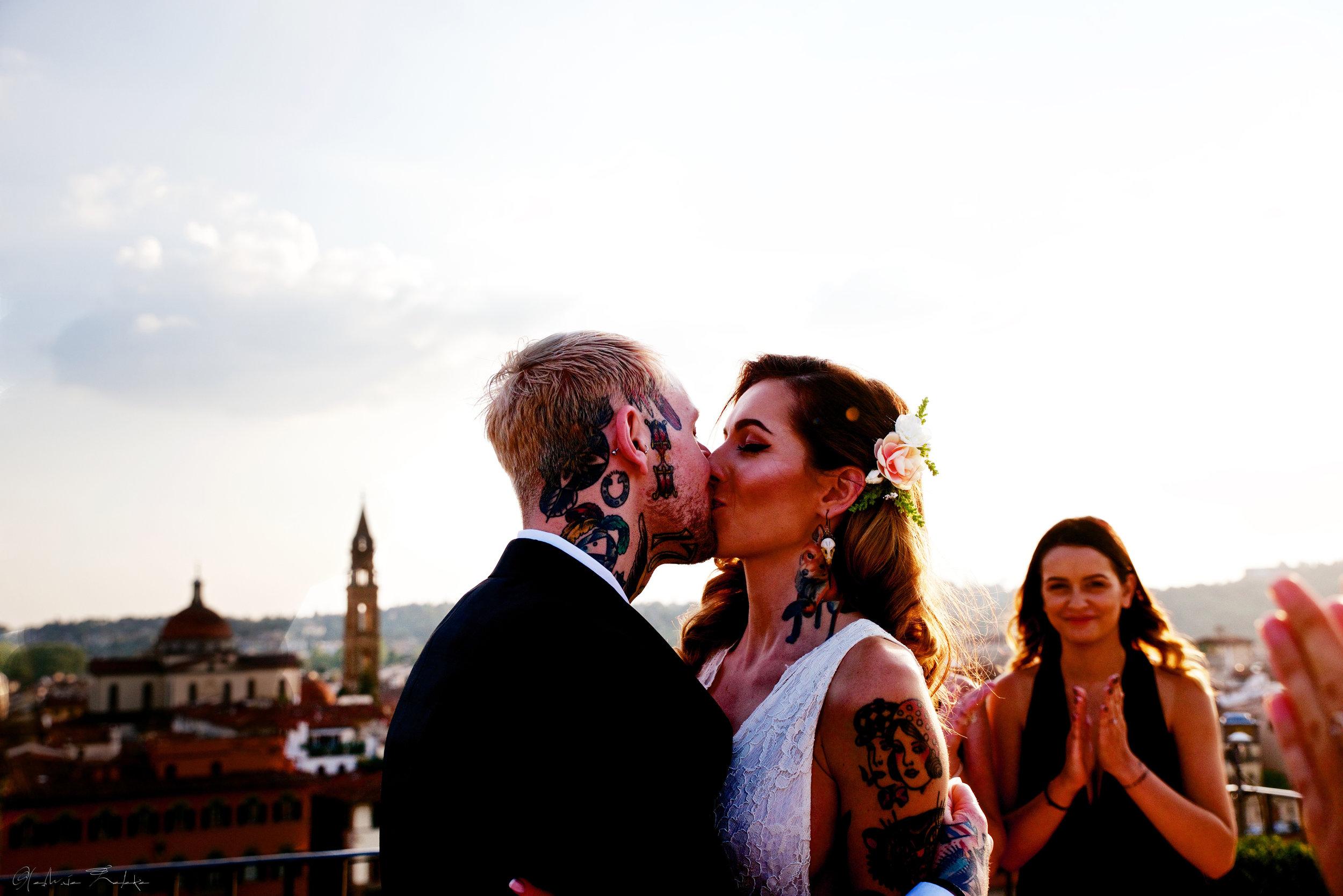 Cassidy-Ryan-Wedding-Florence-108.jpg