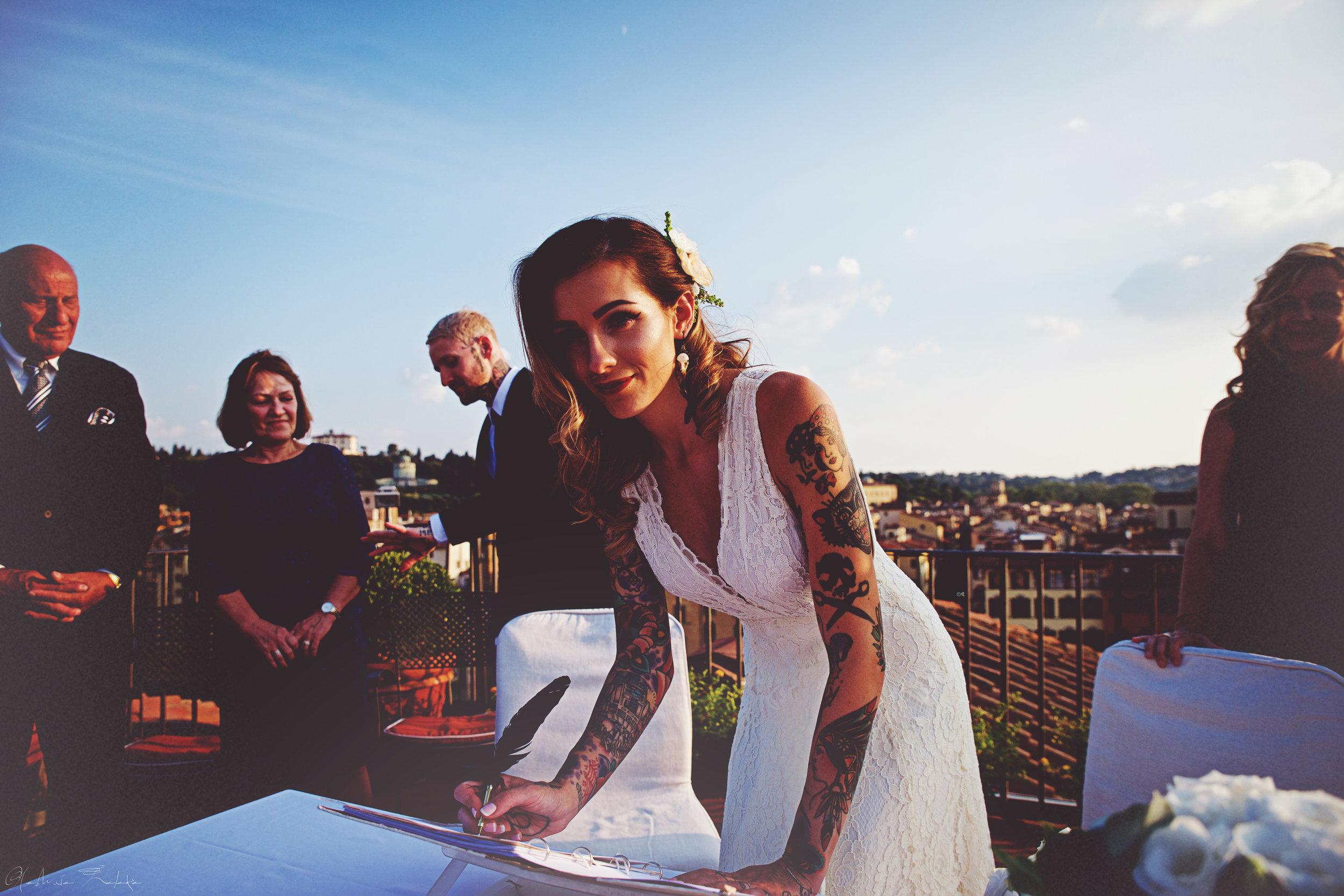 Cassidy-Ryan-Wedding-Florence-119.jpg