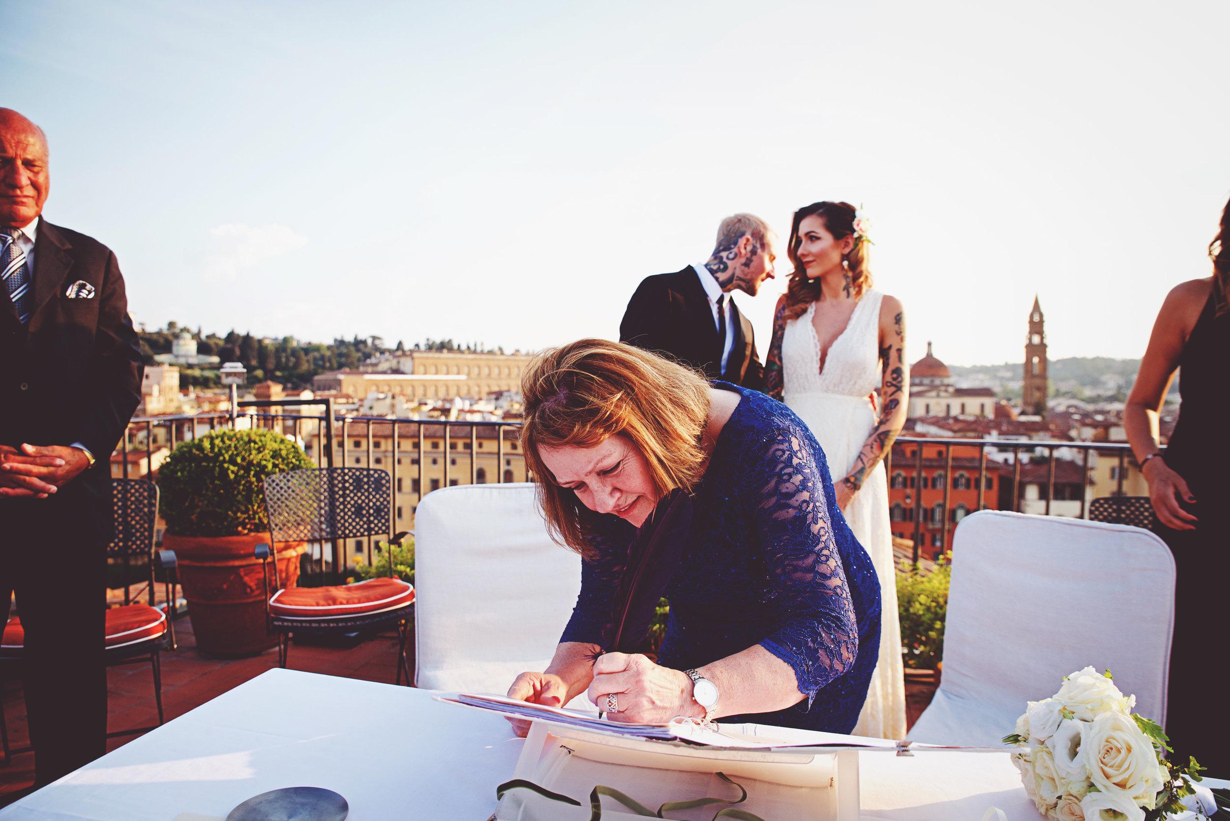 Cassidy-Ryan-Wedding-Florence-124.jpg