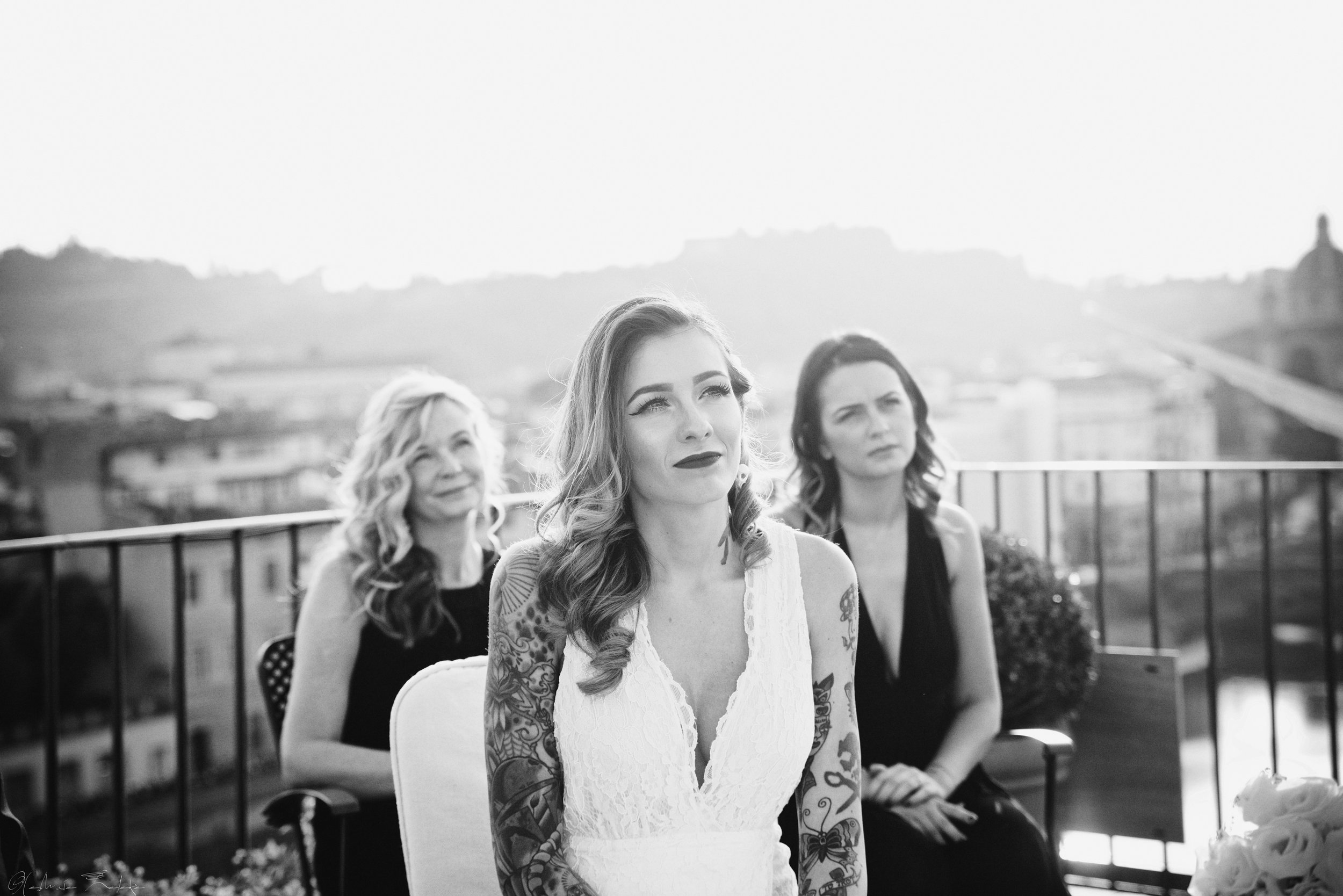 Cassidy-Ryan-Wedding-Florence-129.jpg