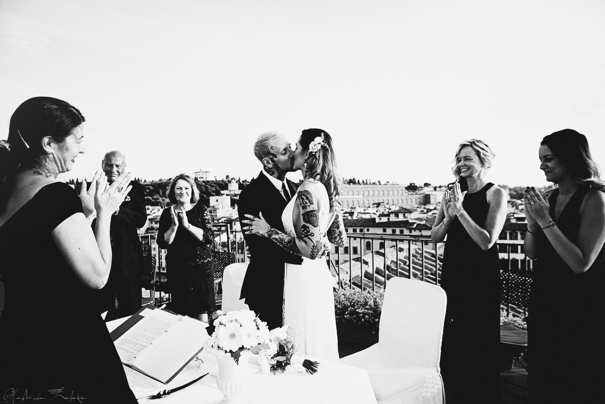 Cassidy-Ryan-Wedding-Florence-135.jpg