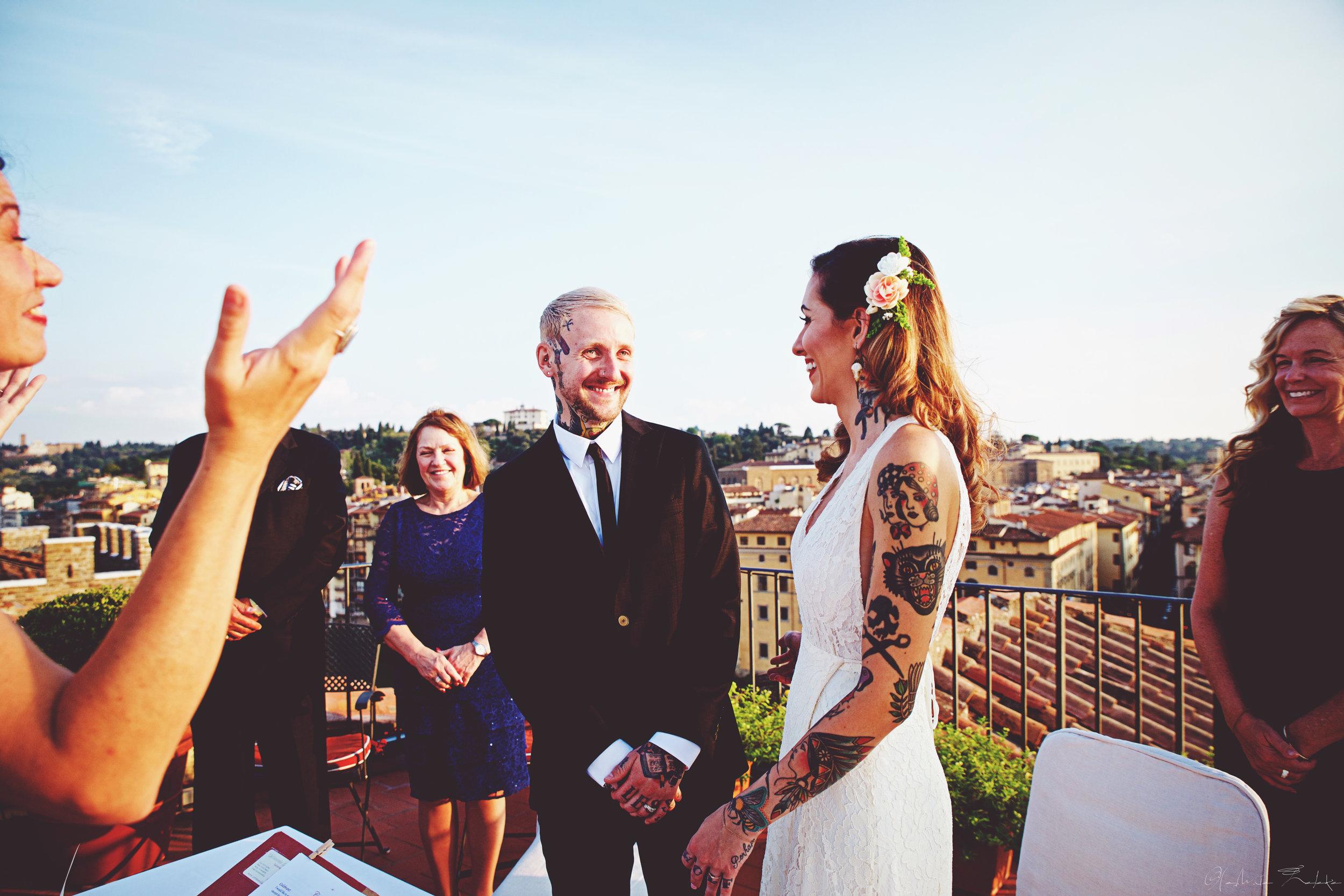 Cassidy-Ryan-Wedding-Florence-132.jpg