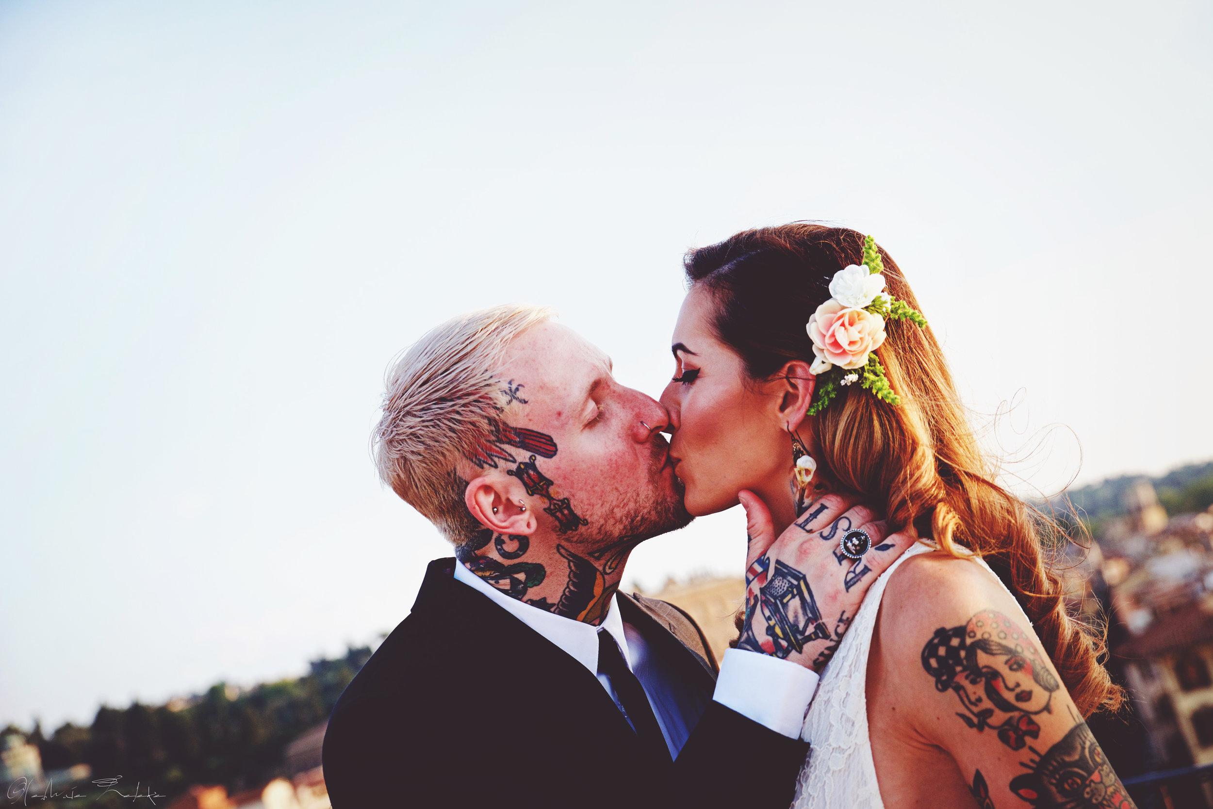 Cassidy-Ryan-Wedding-Florence-137.jpg