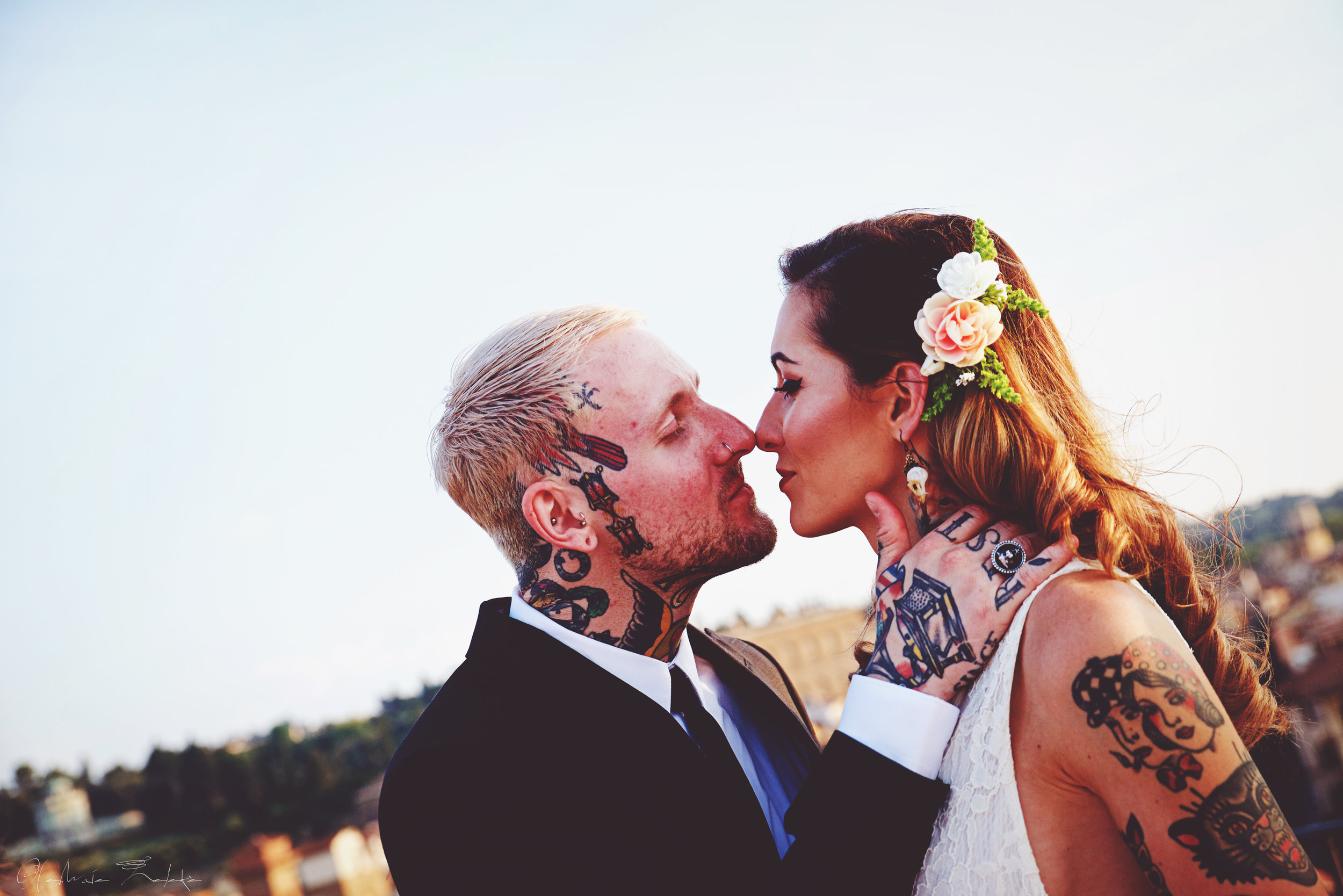 Cassidy-Ryan-Wedding-Florence-136.jpg