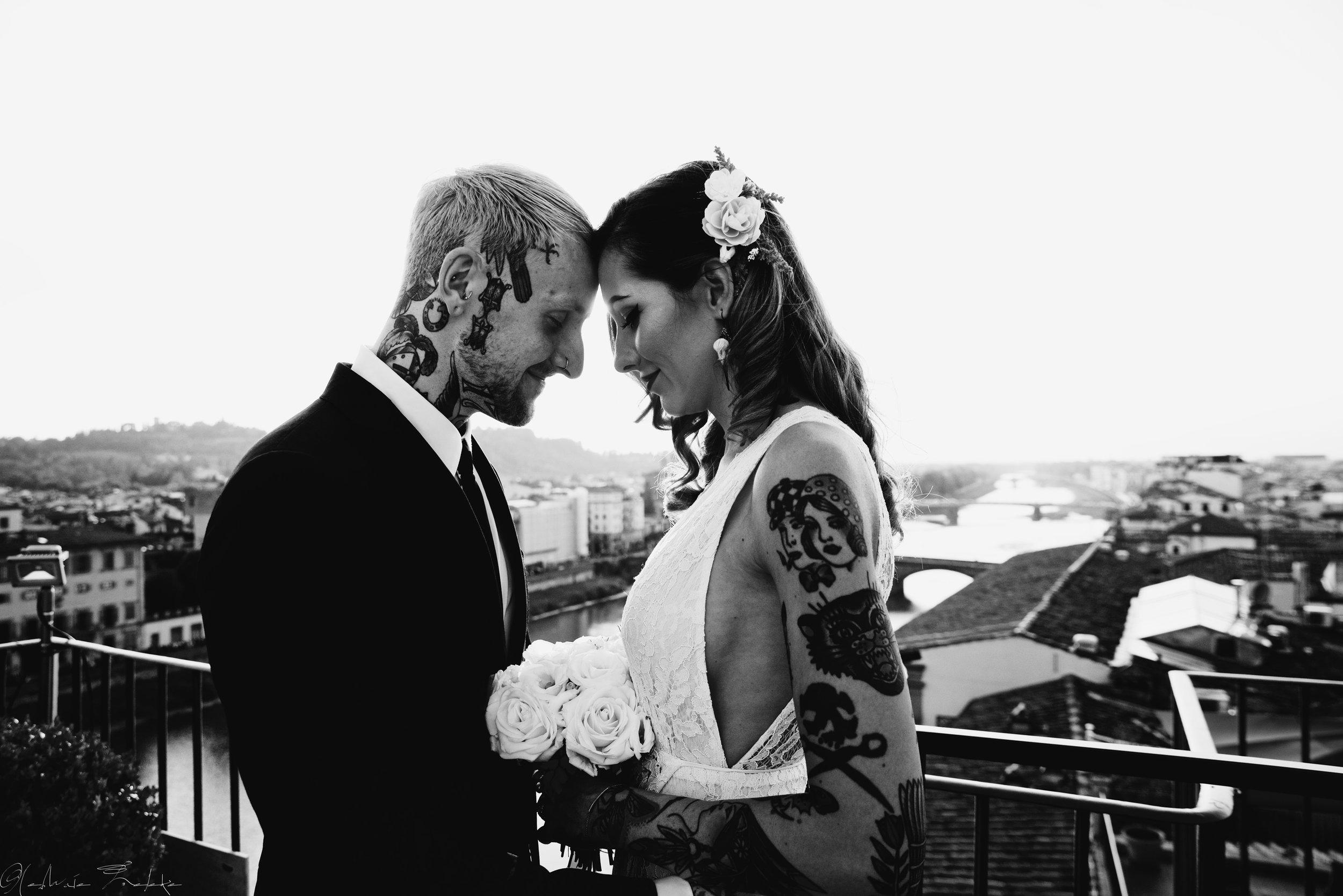 Cassidy-Ryan-Wedding-Florence-148.jpg
