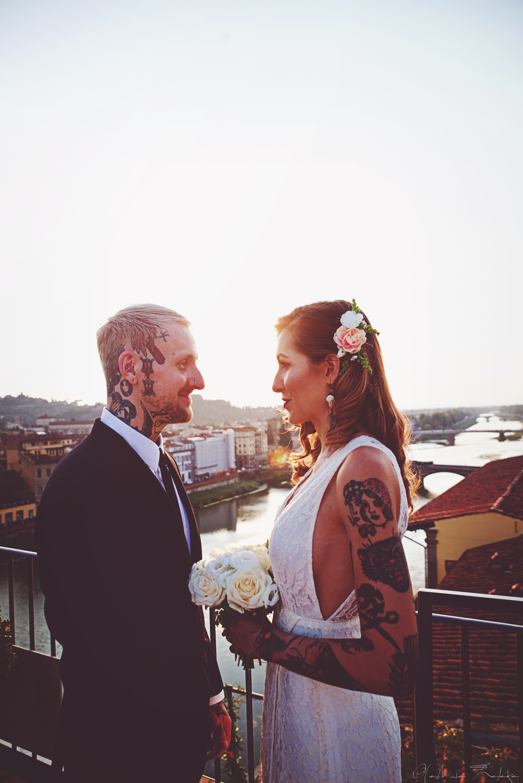 Cassidy-Ryan-Wedding-Florence-146.jpg