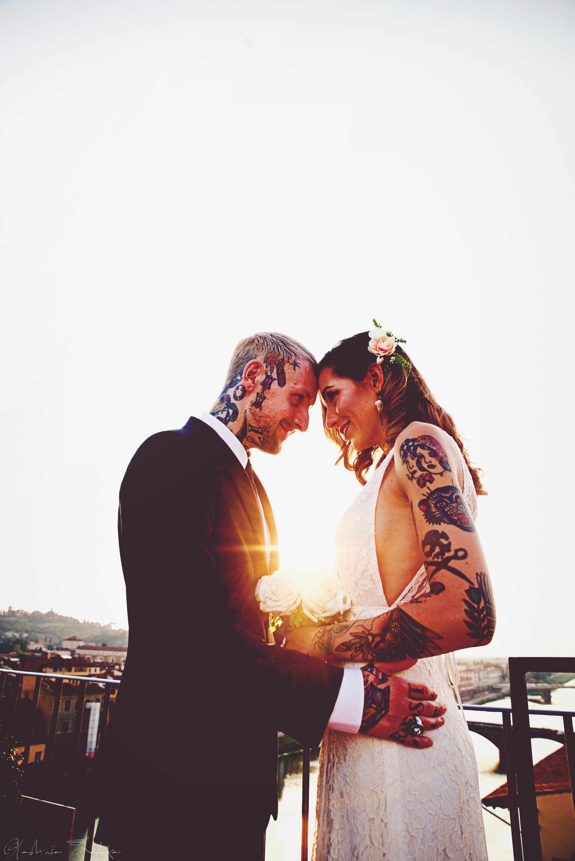 Cassidy-Ryan-Wedding-Florence-152.jpg