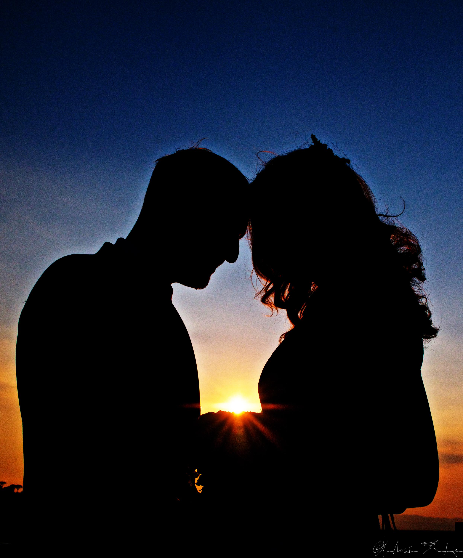 Cassidy-Ryan-Wedding-Florence-153.jpg