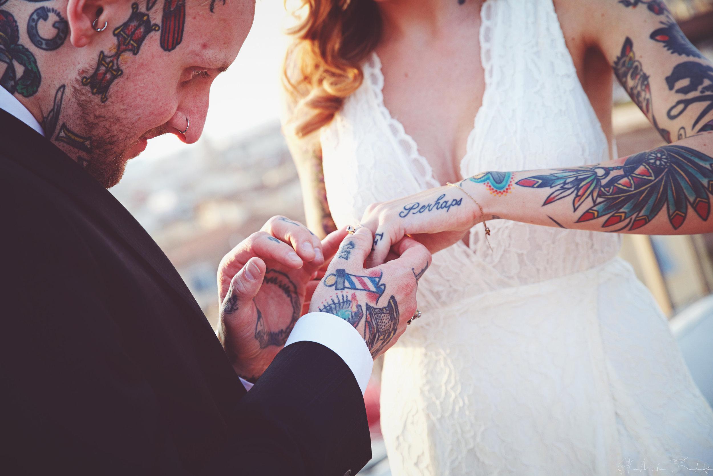 Cassidy-Ryan-Wedding-Florence-155.jpg