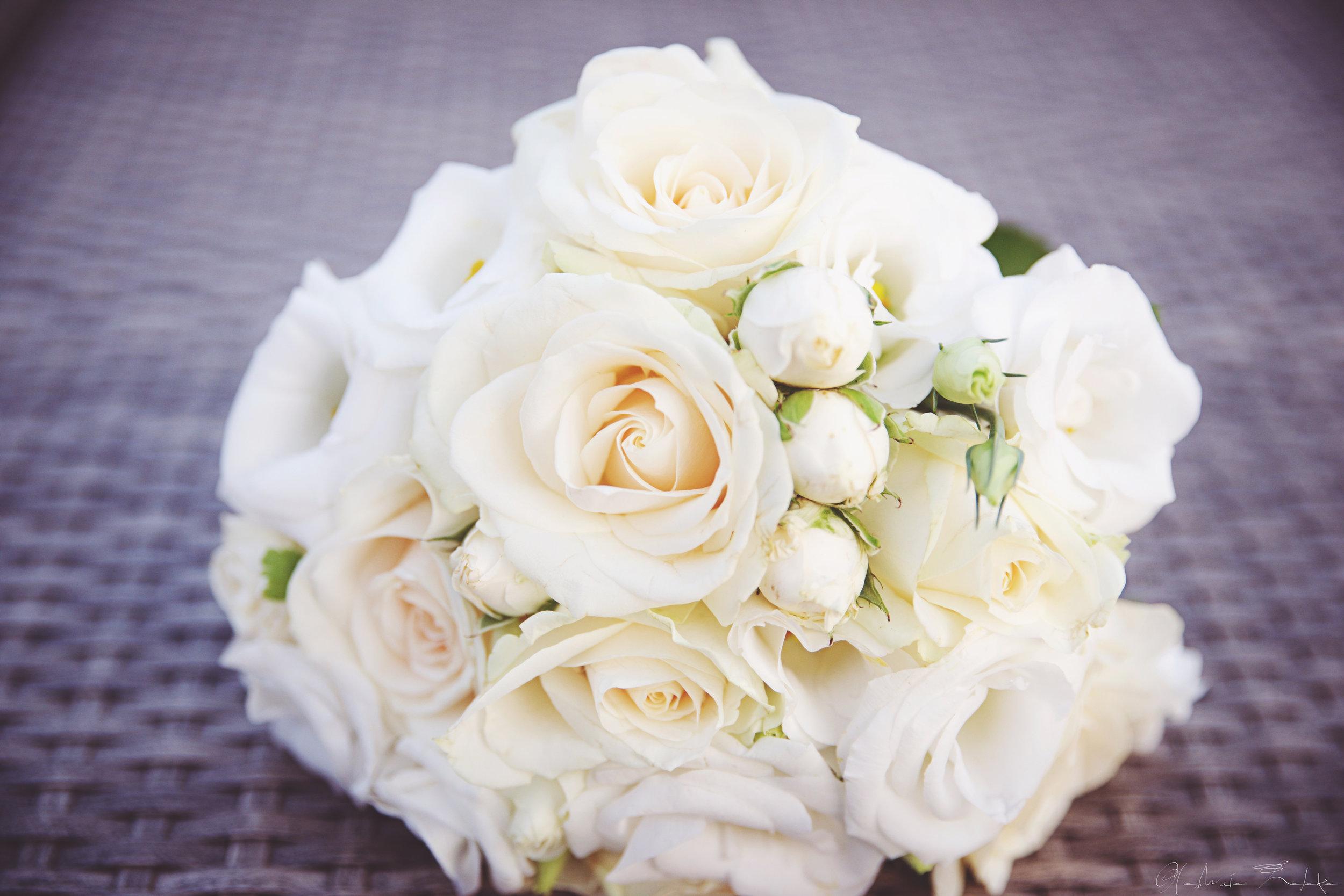 Cassidy-Ryan-Wedding-Florence-162.jpg