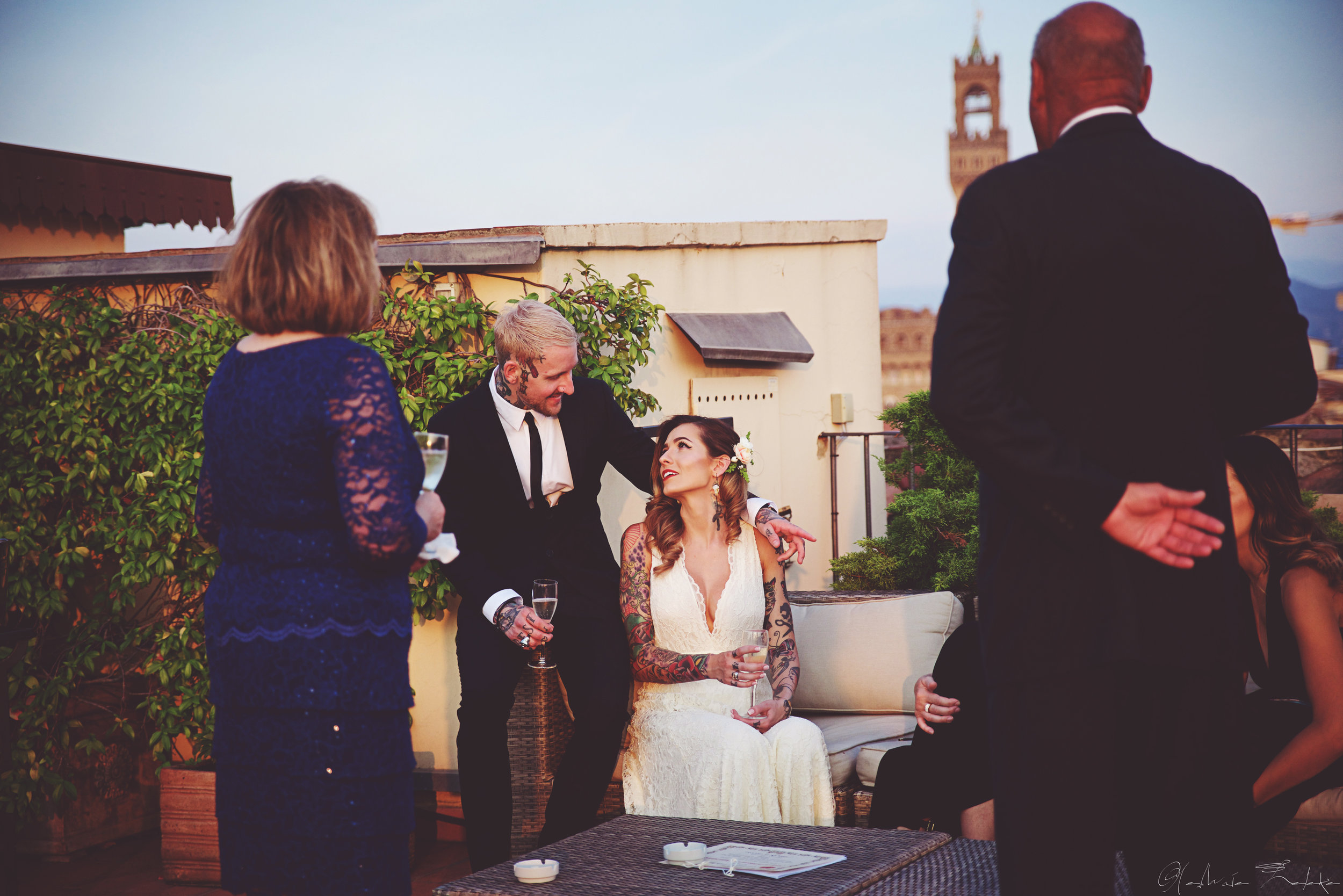 Cassidy-Ryan-Wedding-Florence-163.jpg