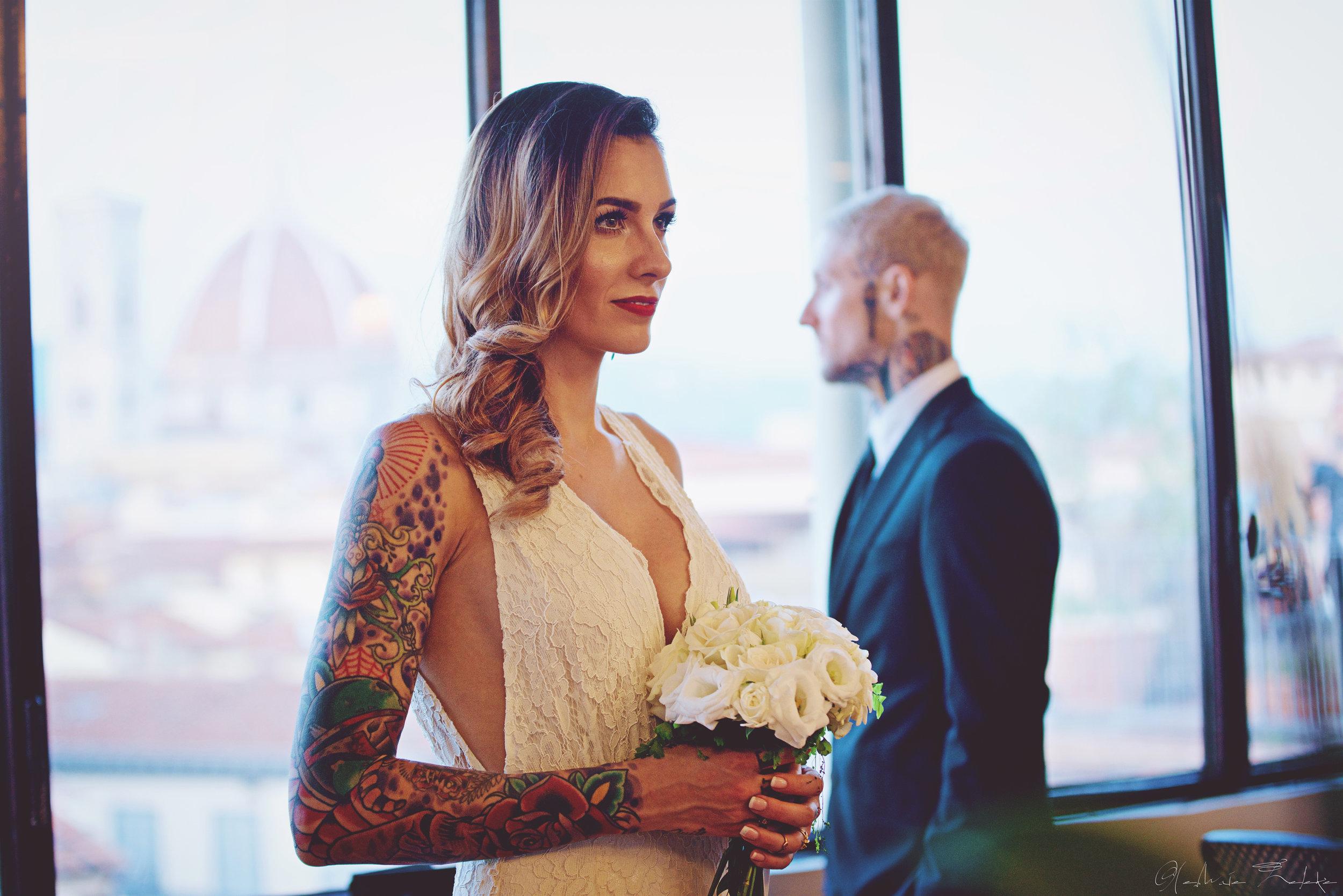 Cassidy-Ryan-Wedding-Florence-167.jpg