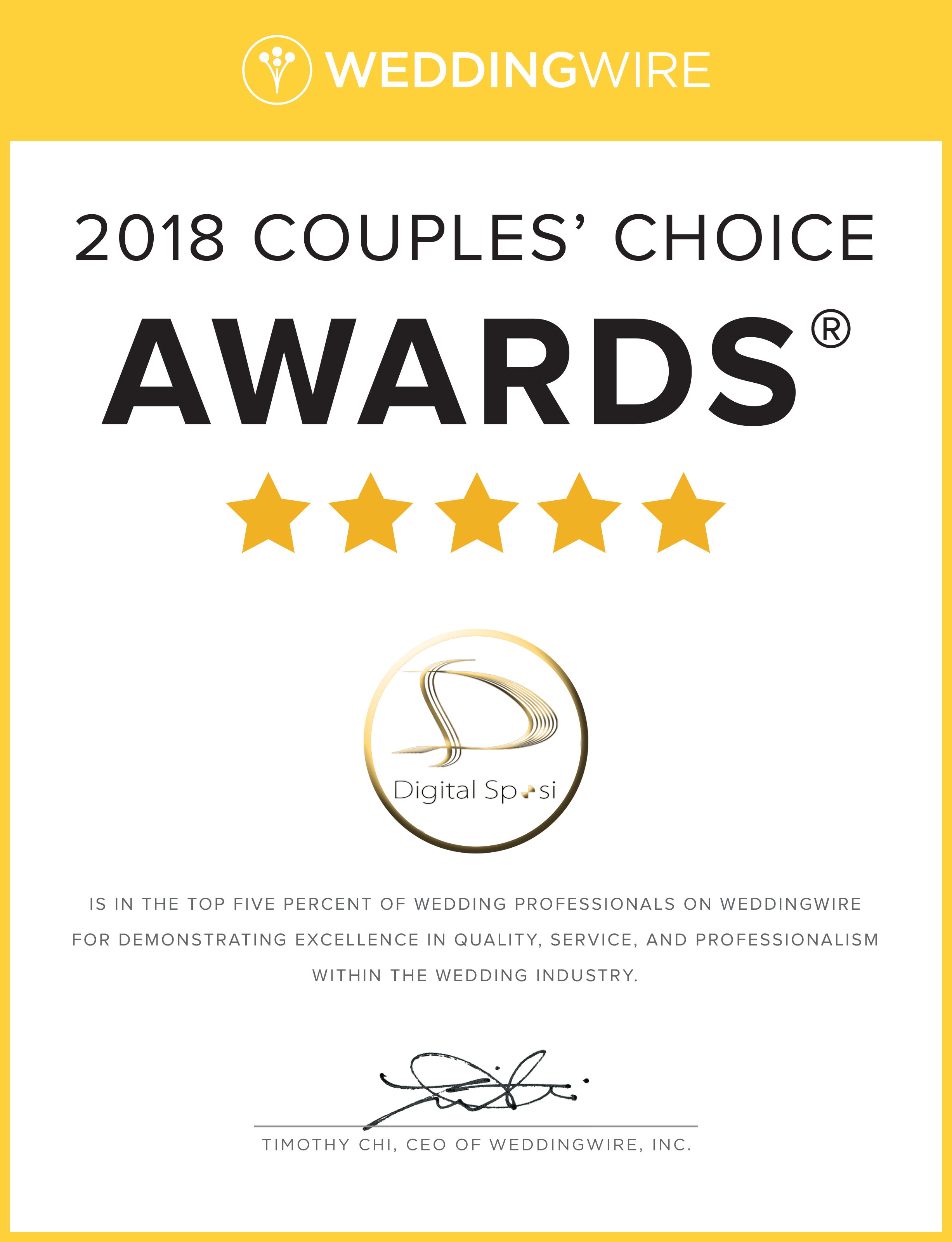 WeddingWire-CCA-2018-Certificate-Vertical-digital-sposi.jpg
