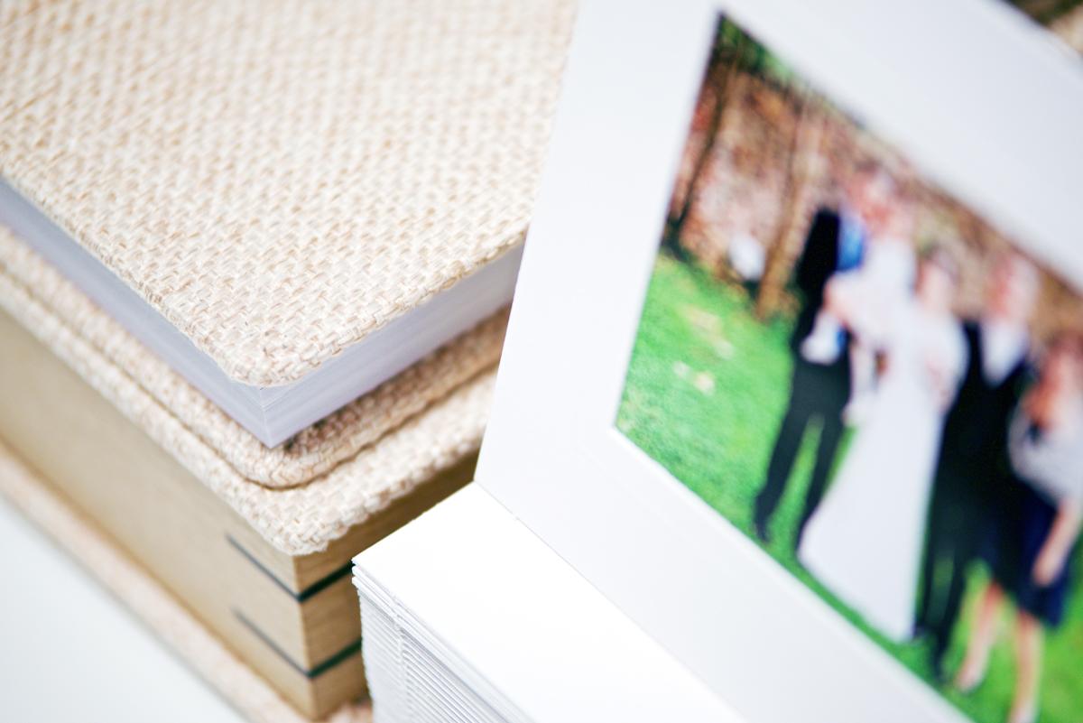 wedding-album-concept10.jpg