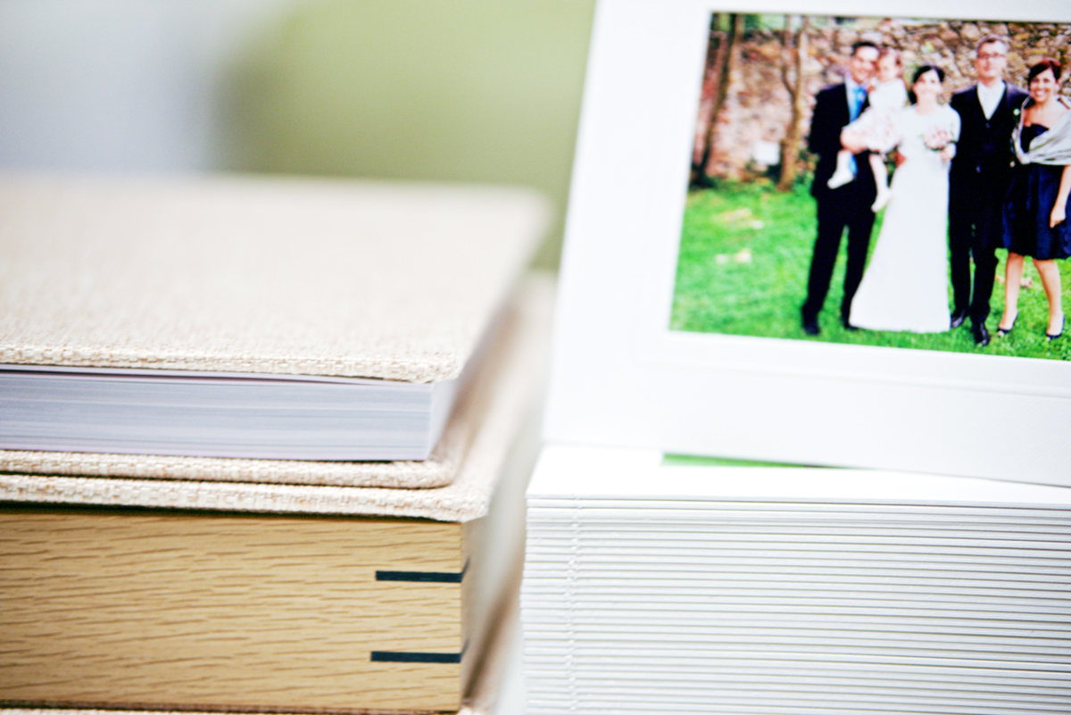 wedding-album-concept7-2.jpg