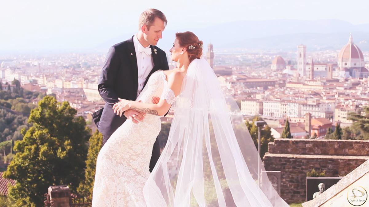 Ganessa-Stephen-Wedding-Florence.jpg