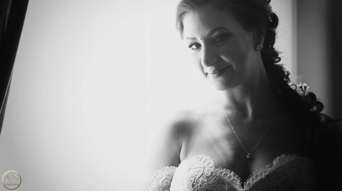 Bride-wedding-florence.jpg