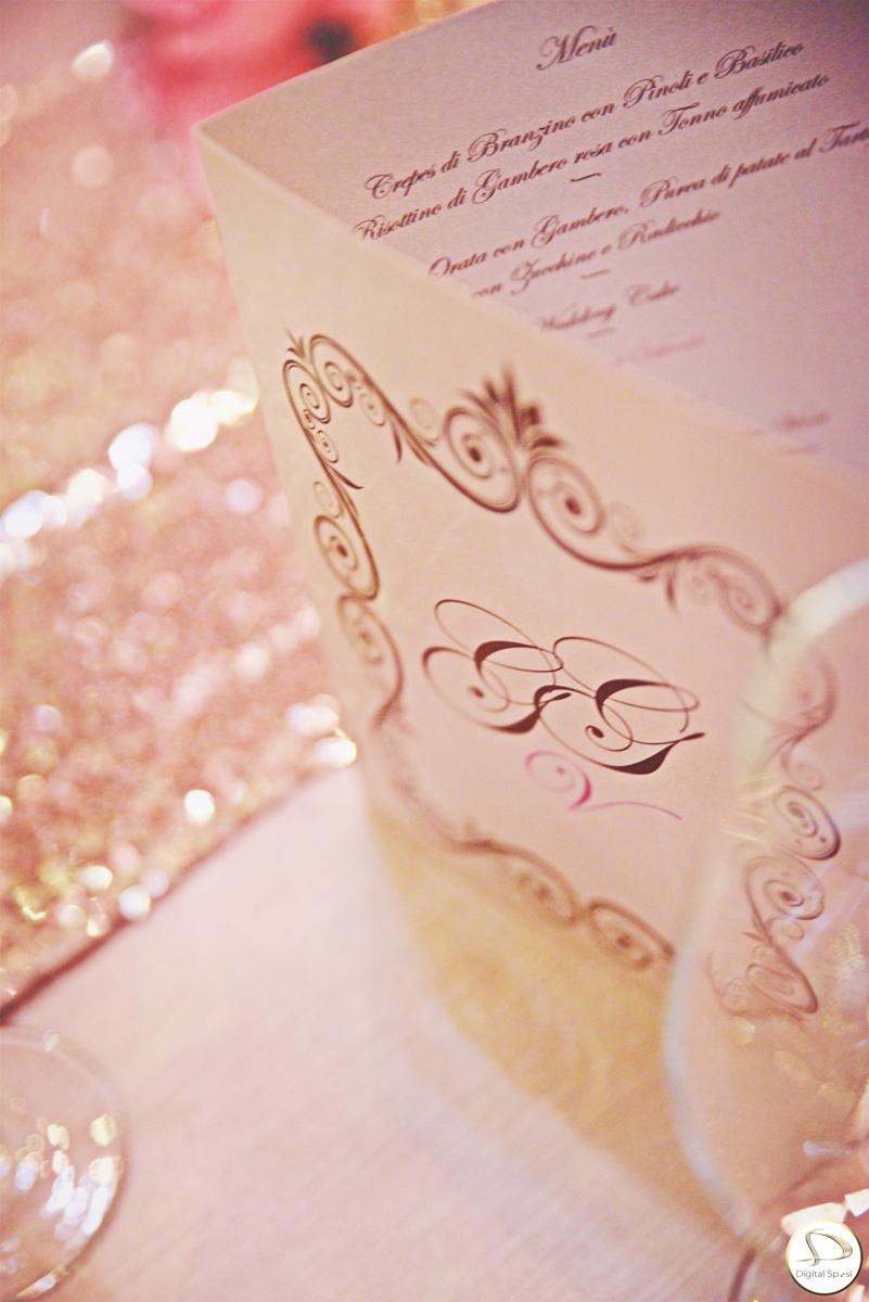 digital-sposi-fotografo-matrimonio-menu.jpg