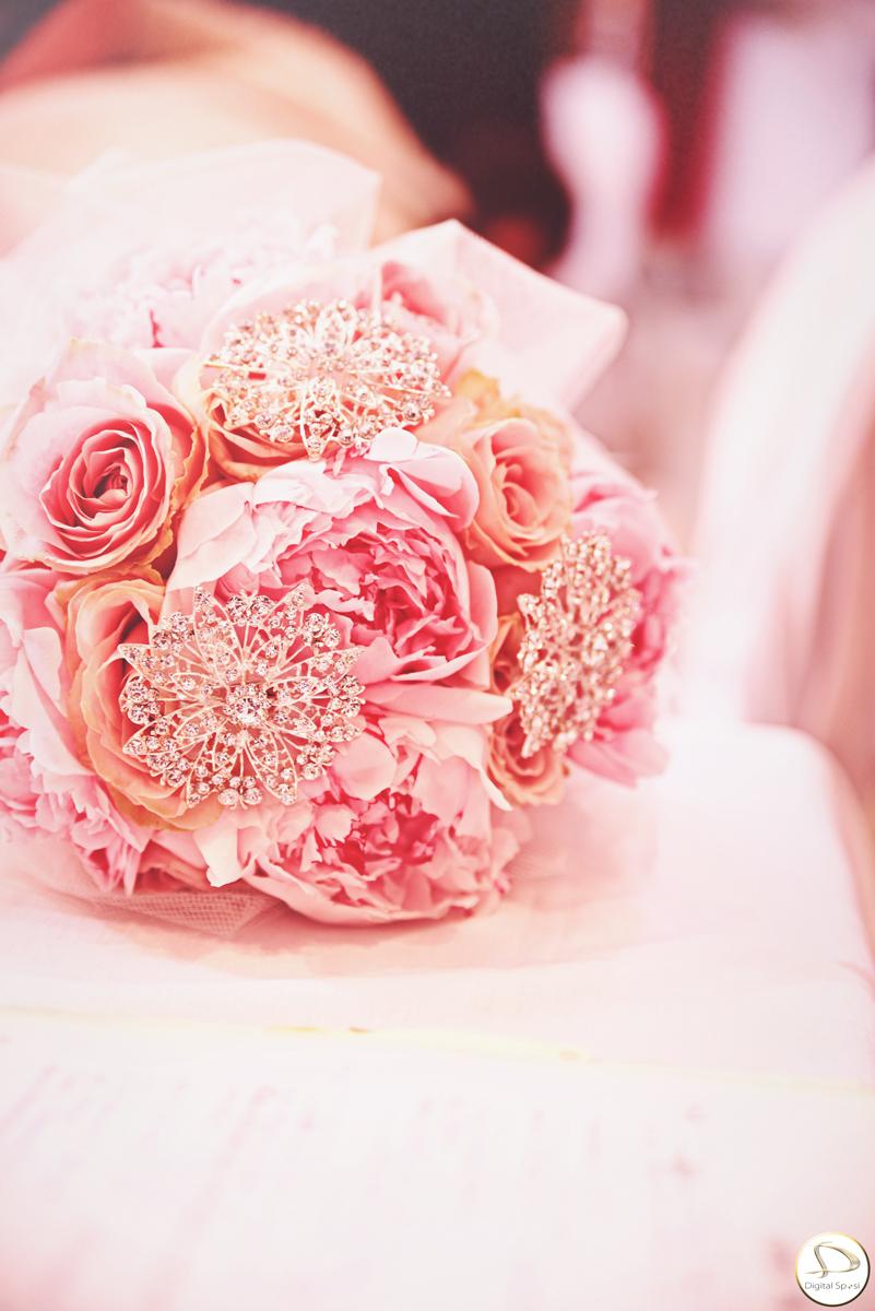 digital-sposi-fotografo-matrimonio-decorazioni.jpg