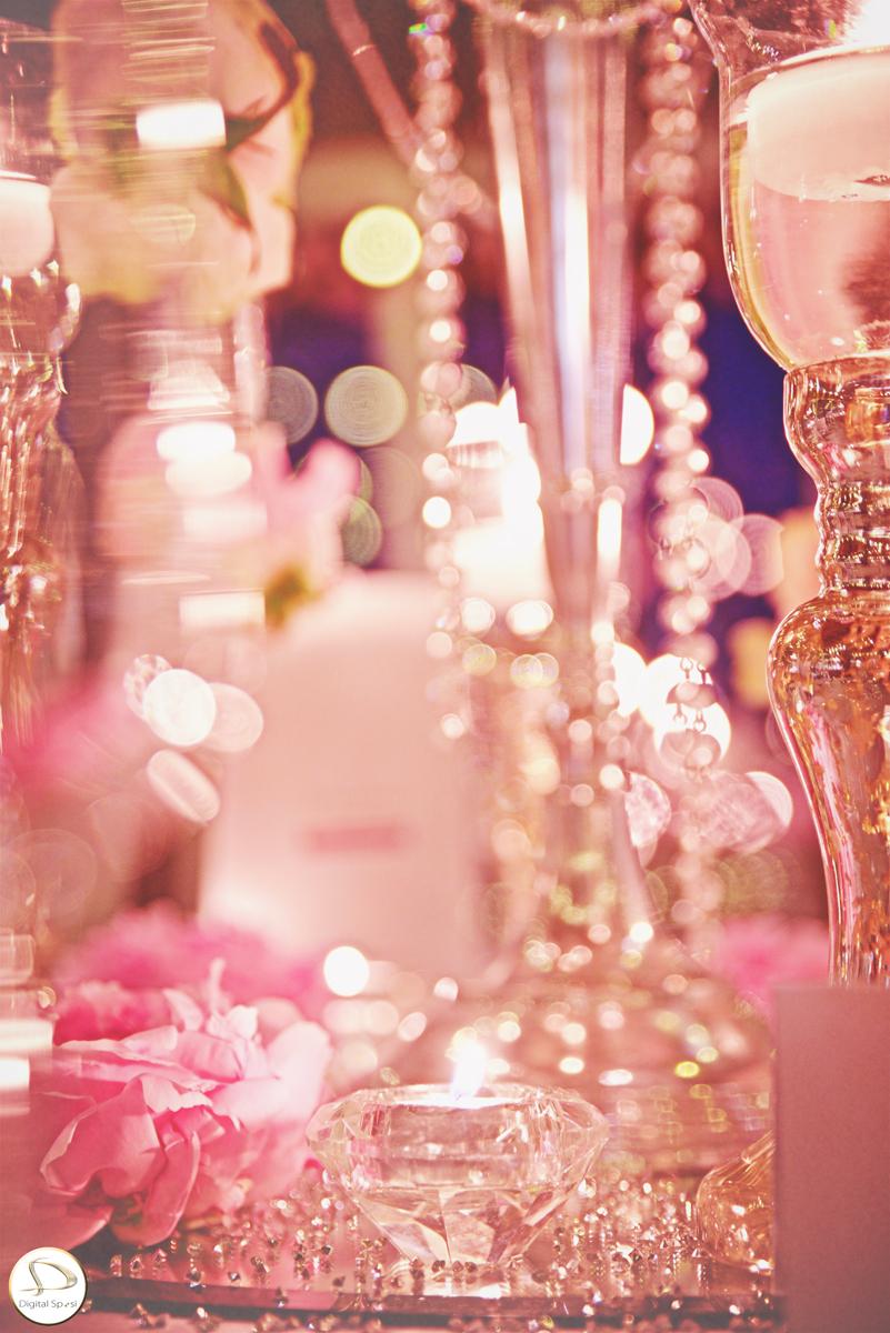 digital-sposi-fotografo-matrimonio-arte.jpg