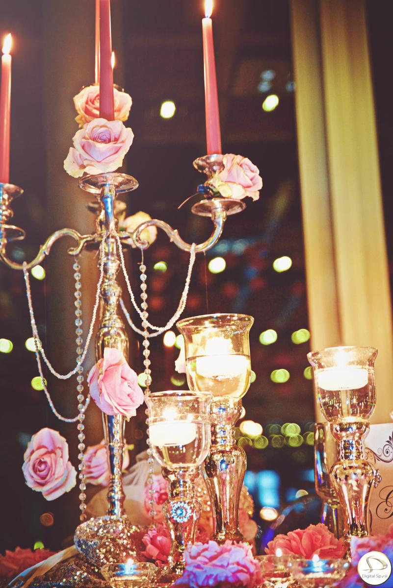 digital-sposi-fotografo-matrimonio-viareggio.jpg