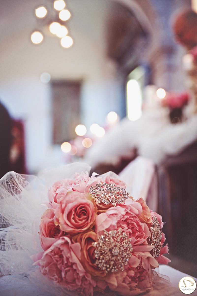 digital-sposi-fotografo-matrimonio-bouquet.jpg