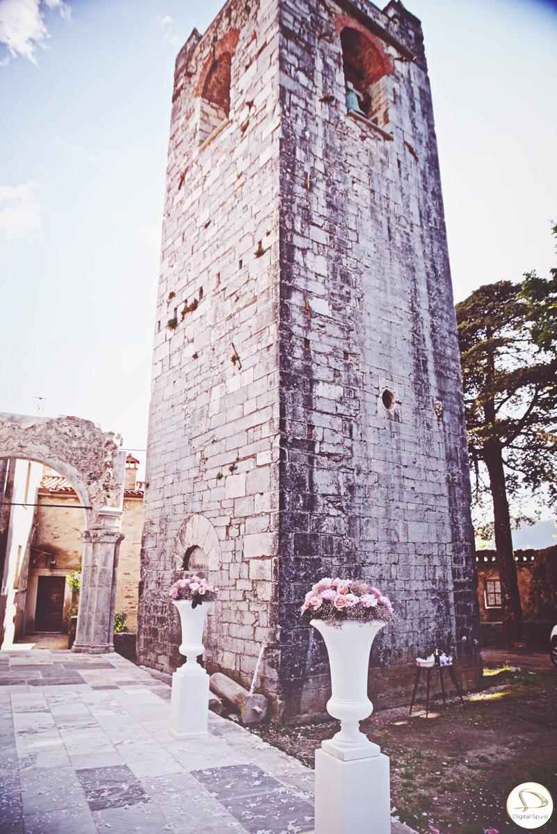 digital-sposi-fotografo-matrimonio-chiesa-sarzana.jpg