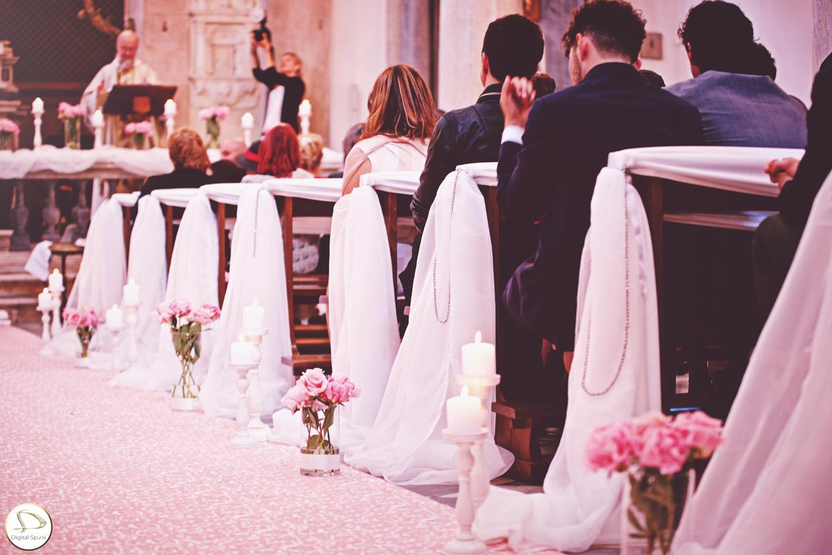 digital-sposi-fotografo-matrimonio-chiesa.jpg