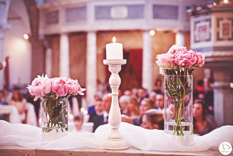 digital-sposi-fotografo-matrimonio-allestimenti.jpg