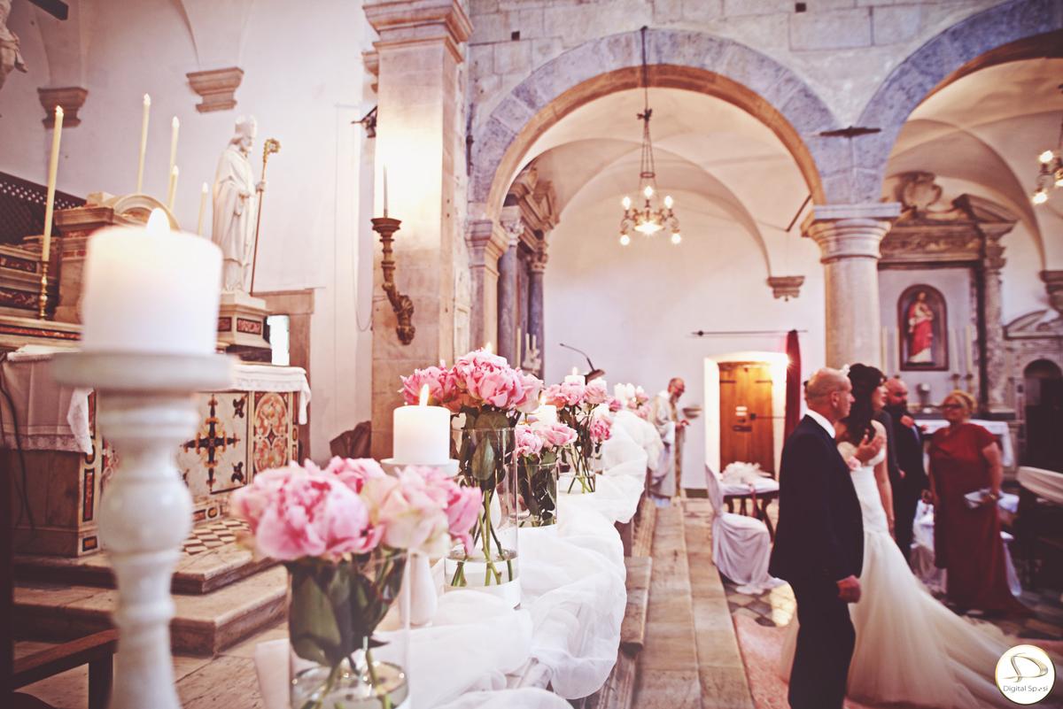 digital-sposi-fotografo-matrimonio-2.jpg