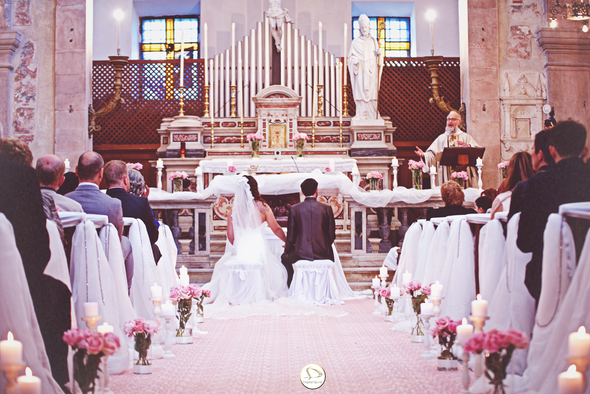 digital-sposi-fotografo-matrimonio-1.jpg