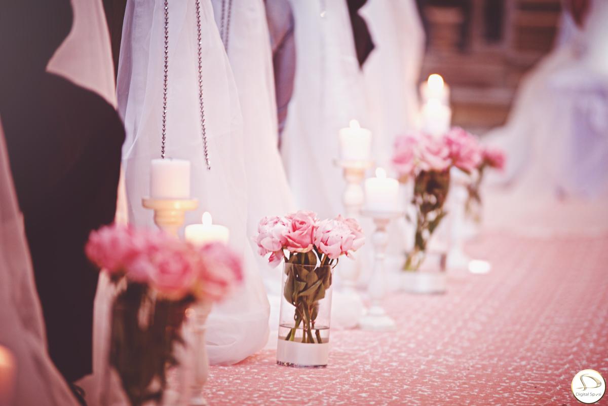 digital-sposi-fotografo-matrimonio.jpg