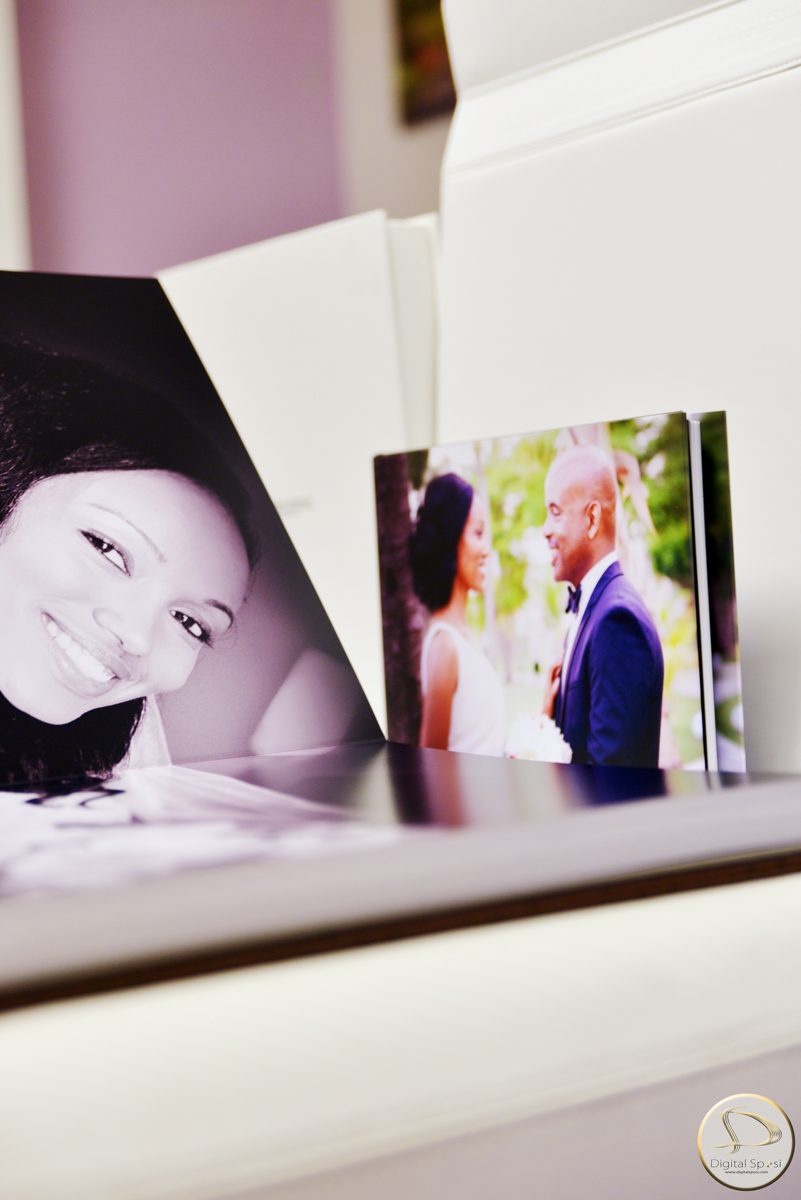 Digital-Sposi-Wedding-Concept18-2.jpg