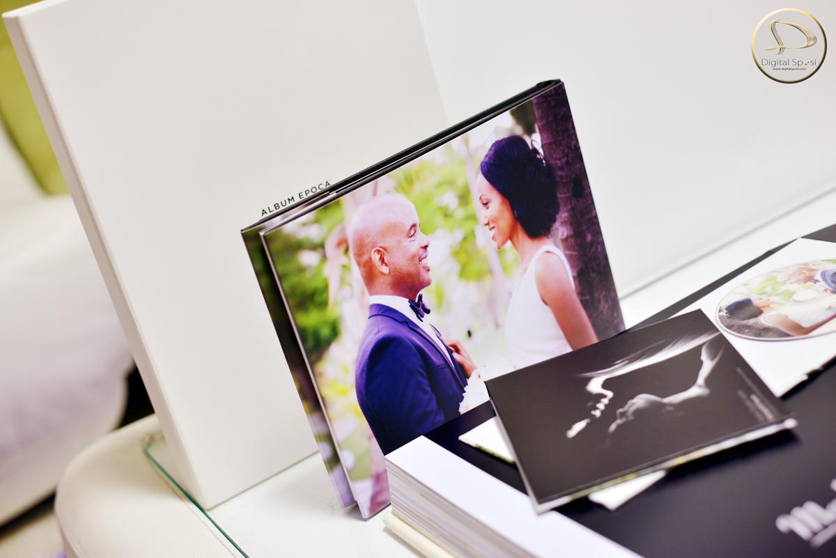 Digital-Sposi-Wedding-Concept1.jpg