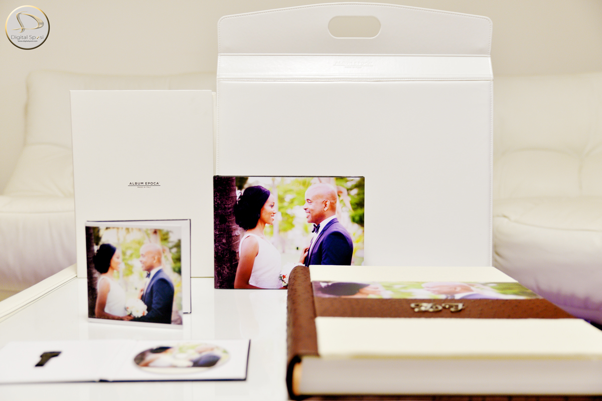 Digital-Sposi-Wedding-Concept12.jpg