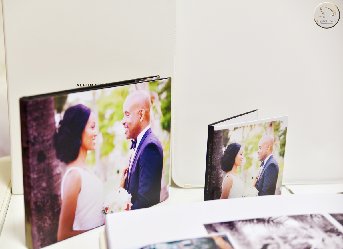 Digital-Sposi-Wedding-Concept16.jpg