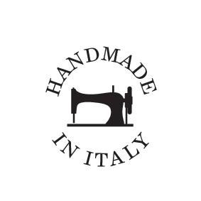 logo_handmade_in_italy.jpg