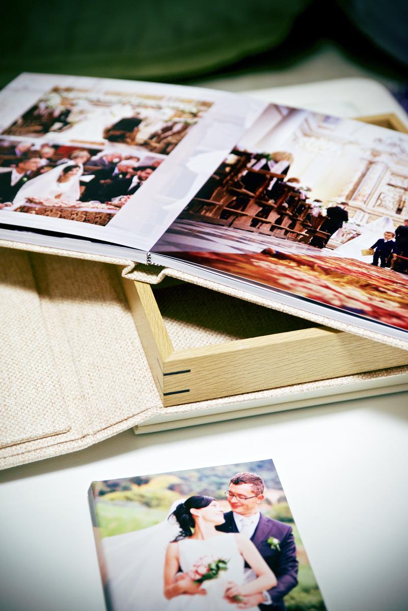 wedding-album-concept2.jpg