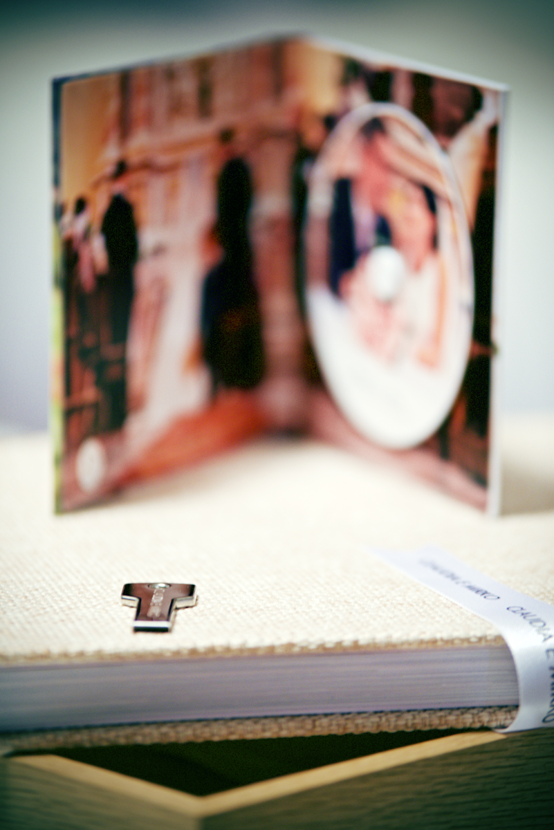 wedding-album-concept5.jpg