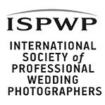 ispwp-italian-photographer1.jpg