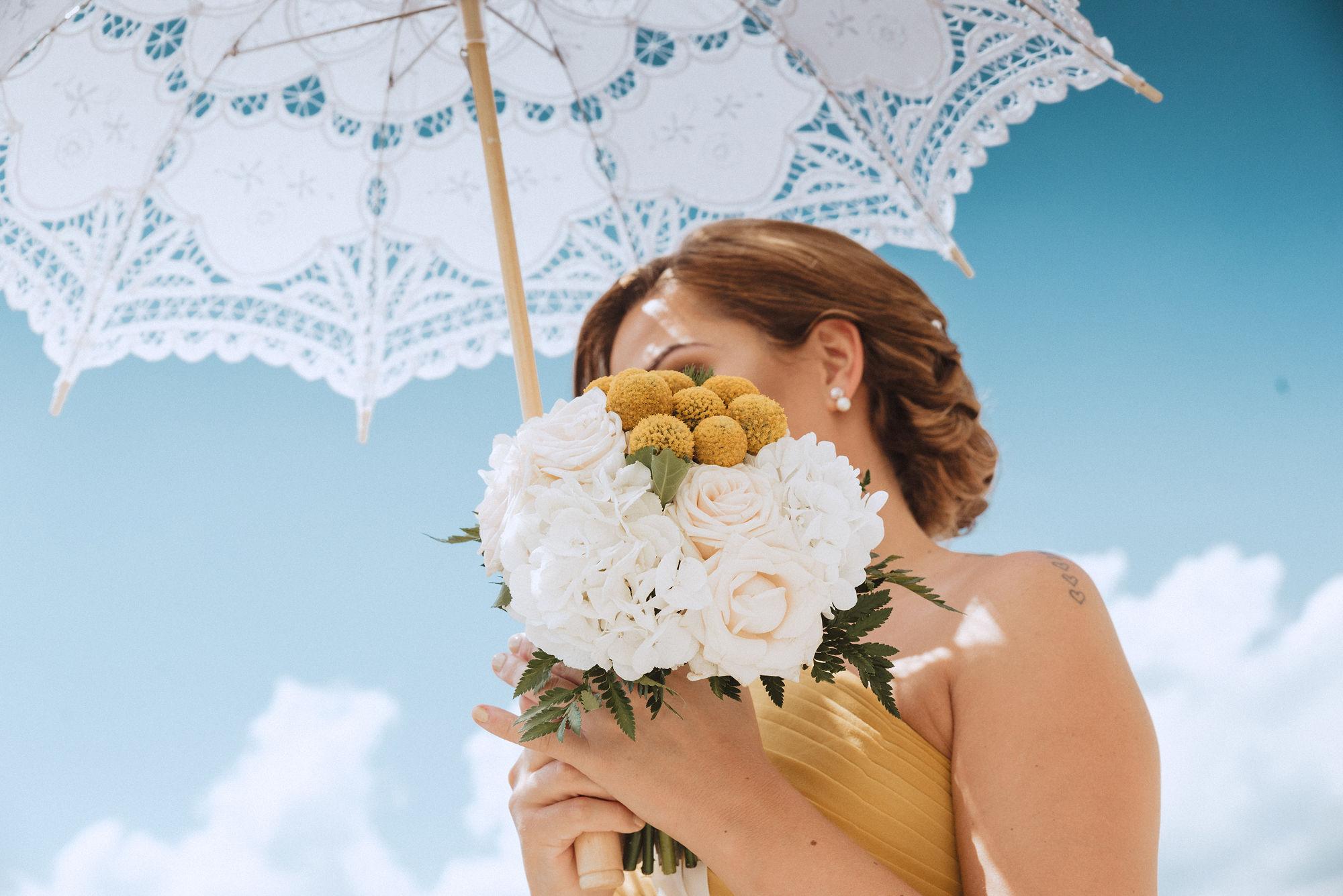 barga in love:: toscana