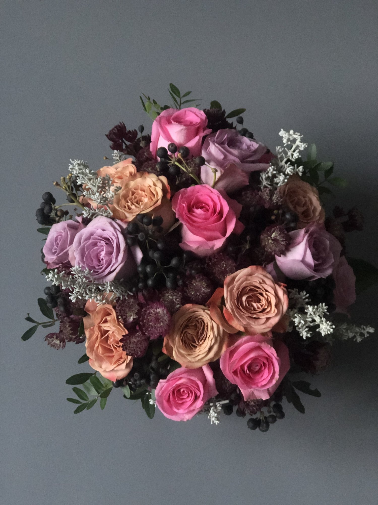 Online Flower Ordering For All Occasions I Order Flowers For