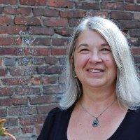 Elaine-Comarella-Hickok-CEO.jpg